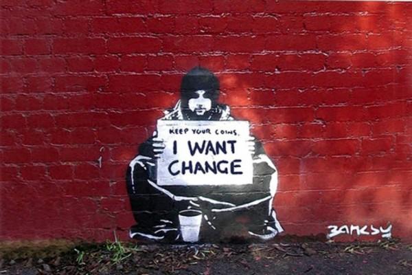 activism-banksy-600x400